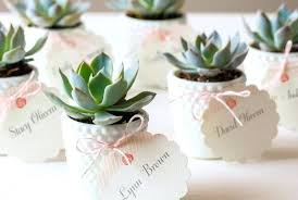 unique wedding favors unique wedding favors ideas spicy pickles for farm