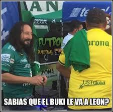 Memes Del Buki - los memes de la jornada 10 fanbolero