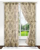 new deals u0026 sales on grey curtain panels