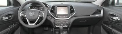 jeep custom console jeep cherokee dash kits custom jeep cherokee dash kit
