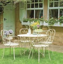 mesmerizing outdoor furniture french images simple design home