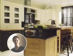 Surrey Kitchen Cabinets 110 Best Kitchen Possibilities Images On Pinterest Home Kitchen