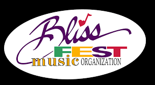 Bliss Home And Design Instagram Blissfest Music Organization The Blissfest Music Organization U0027s
