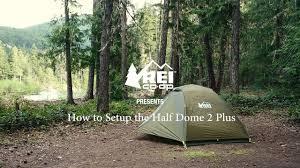 Dome Tent For Sale Rei Co Op Half Dome 2 Plus Tent Rei Com