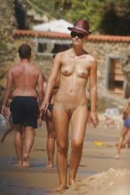 206 best naturist images on pinterest couples beach and posts