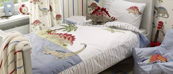 Dinosaur Comforter Full Bedroom Laura Ashley Quilts Laura Ashley Comforter Sets Full
