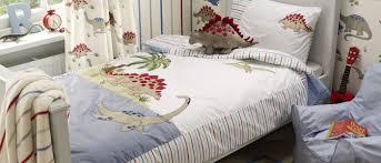 Dinosaur Comforter Full Bedroom Laura Ashley Quilts Laura Ashley Comforter Sets Full