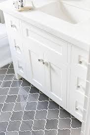 floor tile ideas for small bathrooms bathroom design uniquegrey bathroom floor tiles home design