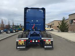 nearest kenworth new 2018 kenworth t680 for sale in central point or papé