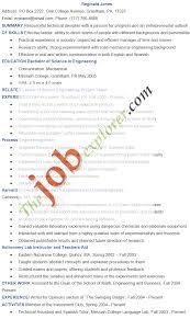 Mechanical Planning Engineer Resume Sample Resume For Certified Nurse Assistant Cover Letter Business