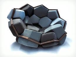 Big Joe Lumin Chair Cool Bean Bag Chairs Ira Design