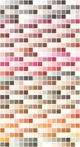 exterior paint color palettes u2013 alternatux com