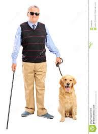 Dogs Helping Blind People Dogs Helping Blind People Free Here