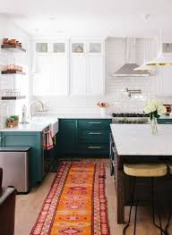 Designs Of Kitchens Best 25 Kitchen Cabinet Colors Ideas Only On Pinterest Kitchen