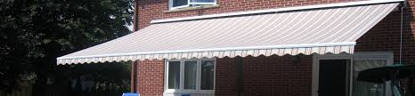 Canadian Tire Awnings Awning Benefits Rolltec Retractable Awnings Toronto Ontario
