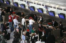 airline tickets black friday this is the best time to buy cheap plane tickets