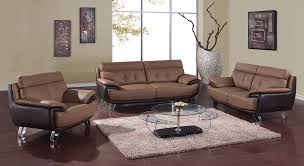 Living Room Furniture Made Usa Living Room Furniture Made Usa Coma Frique Studio 9fa74bd1776b