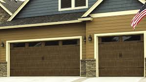 Garage Overhead Door Repair by Acs Overhead Door Company Bell County Garage Door Repair Tx