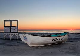 ocean city md halloween 2014 welcome to ocean city new jersey america u0027s greatest family resort