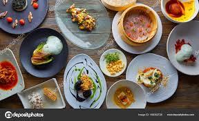 cuisine moderne recette cuisine moderne de la gastronomie moléculaire recettes