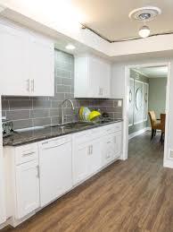 Modern Home Design Winnipeg Tile Effect Laminate Flooring Cool Rukle Winnipeg Wall Tiles For