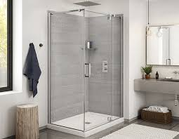 utile factory rough wall panels for corner shower showers