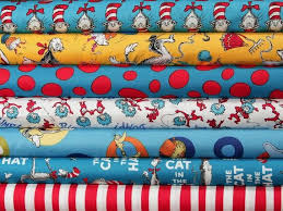 dr seuss wrapping paper 212 best dr suess images on birthdays dr seuss