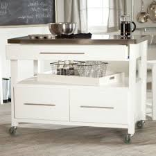 kitchen room 2017 diy kitchen islands for every budget and