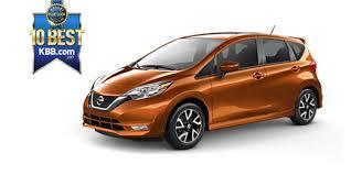 Hutch Back Cars 2018 Nissan Versa Note Hatchback Nissan Usa