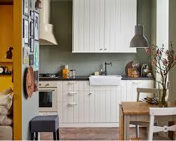 Badezimmer Umbau Ideen Haus Renovierung Mit Modernem Innenarchitektur Schönes Ikea