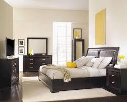 Queen Bedroom Sets Under 500 Bedroom Storage King Size Bedroom Set American Signature