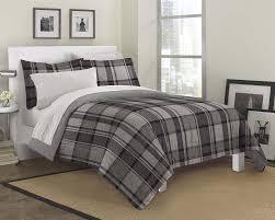 bedroom comforter sets queen comforter sets with glass windows