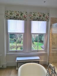 kitchen blinds ideas uk kitchen blinds ideas uk fresh bathroom curtains or blinds ideas