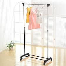 online get cheap hanging garment rack aliexpress com alibaba group