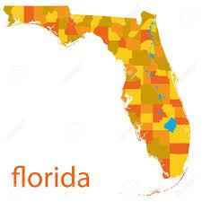 Tampa Florida Map 254 Tampa Florida Stock Vector Illustration And Royalty Free Tampa