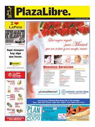 lexus altezza venta republica dominicana pl20090511 by grupo diario libre s a issuu