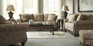 Rothman Furniture Locations by Irwindale Topaz Living Room Set Living Room Pinterest