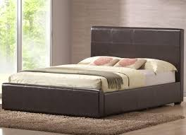 impressive headboards for queen size bed collection in black