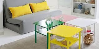 canapé premier prix les meubles du salon mobilier canape deco