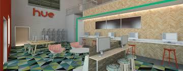Undergraduate Interior Design Programs Interior Design Kendall College Of Art And Design Of Ferris