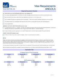 china visa invitation letter sample chainimage
