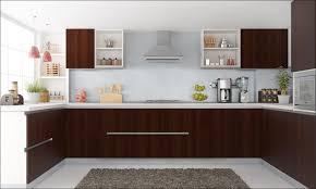Ikea Corner Sink Kitchen Ikea Black Cabinet Modern Kitchen Design Corner Cabinet