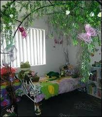 Garden Bedroom Ideas Bedroom Garden Ideas Cool Room Ideas Garden