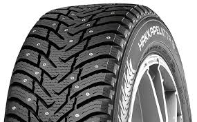 subaru crosstrek rims best snow tires for suv on rims ideas ideas