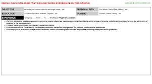 it technical lead resume analysis essay editing sites sample