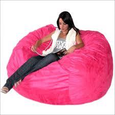 the original big joe bean bag chair medium size of big chair
