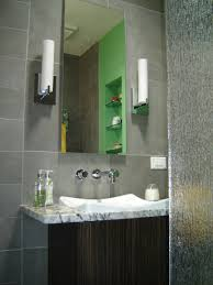 bathrooms design before and after bathroom remodels on budget
