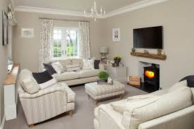 Interior Design For My Home Style My Home Interior Design And Home Staging Service For My