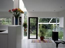 Home Design Courses Perth Home Base Expo Acuitor Com
