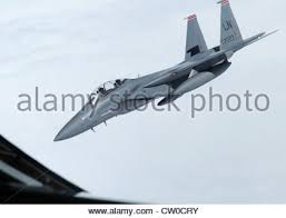 f 15 eagle receives fuel from kc 135 stratotanker wallpapers air refueling wing stock photos u0026 air refueling wing stock images